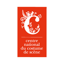 Centre National du Costume de Scène de Moulins