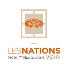 Hotel des Nations Vichy